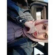 russella4's profile photo