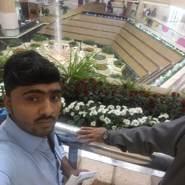 naeemk974434's profile photo