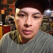 rodriguezj833385's profile photo