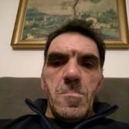 adrianos245593's profile photo