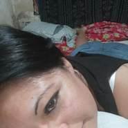 silvial365642's profile photo