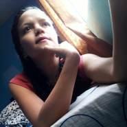 karinav632130's profile photo