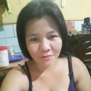 ritar594339's profile photo
