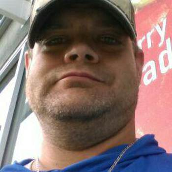 chrisf116259_Oklahoma_Single_Male