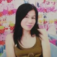 uservjtxk27's profile photo