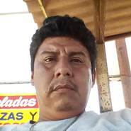 victorhugoporaguaram's profile photo
