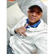 kevinb84357's profile photo