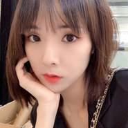usermvrl086's profile photo