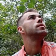 nikolaj131656's profile photo