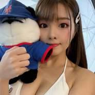 dssy614's profile photo