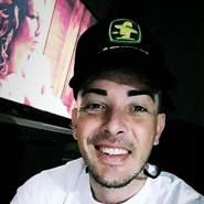 marlosg5's profile photo