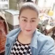 userxvnbh70's profile photo
