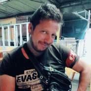luisg507350's profile photo