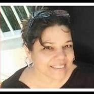 ivette39800's profile photo