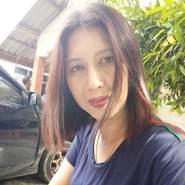 user_ye38271's profile photo