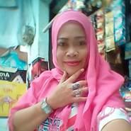 asyantim's profile photo