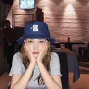 yanyunl's profile photo