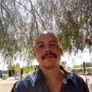 luism897251's profile photo