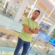 rajan473227's profile photo