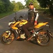 alexanderc199757's profile photo