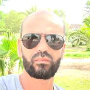 talelm3's profile photo
