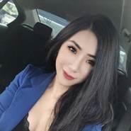 usertvk13852's profile photo