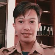 angelo2234's profile photo