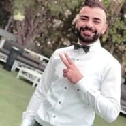 mohamedj251029's profile photo