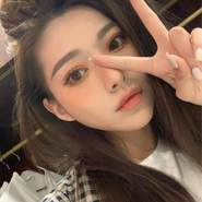 xiaoan838587's profile photo