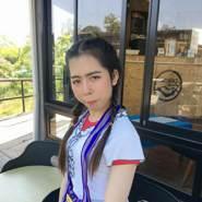 userxmw94318's profile photo