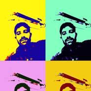 malikr833419's profile photo