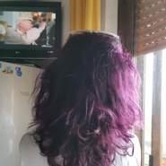 patriziab525127's profile photo
