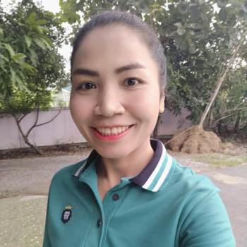 userft017_Krung Thep Maha Nakhon_Độc thân_Nữ