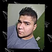aronbollt's profile photo