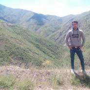 mortezam466587's profile photo