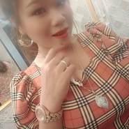 alis9231's profile photo