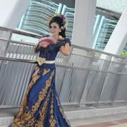 lezstarieea's profile photo