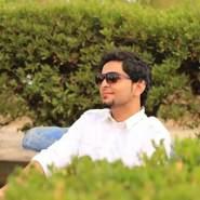 osamab300609's profile photo