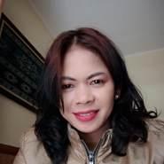 yuyunk213752's profile photo