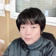 euj4569's profile photo