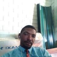 ochi115's profile photo