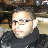 youssefbenclapt1's profile photo