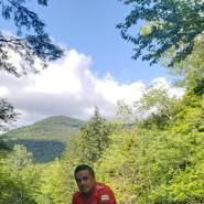 nectarm's profile photo