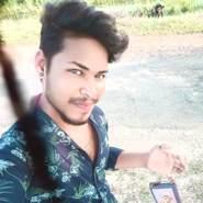 rajr288's profile photo