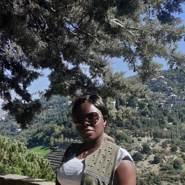 obilalee's profile photo