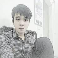 thain333120's profile photo