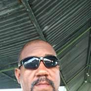 ronaldd556409's profile photo