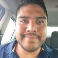 alexp618501's profile photo