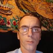 mathea9's profile photo