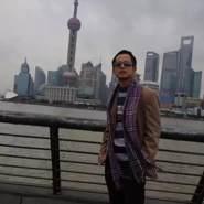 userdxut28_75's profile photo